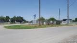 7500 Us Highway 81 - Photo 9