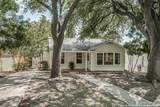 212 Blue Bonnet Blvd - Photo 1