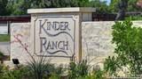 1722 Kinder Run - Photo 8
