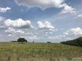 13181 S Fm 1518 - Photo 4