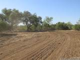 0000 Private  Road 4562 - Photo 3