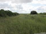 0000 Private  Road 4562 - Photo 6