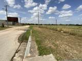 8400 State Highway 16 - Photo 1