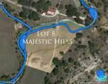 LOT 8 Majestic Hills Ranch - Photo 1