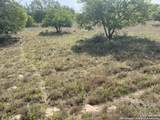 LOT1 10.73 ACRE County Road 777 - Photo 1