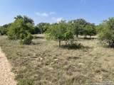 LOT1 10.73 ACRE County Road 777 - Photo 5