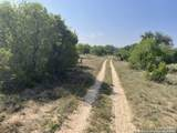 116 ACRE (Lot 1) County Road 777 - Photo 6