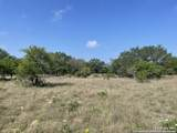 LOT1 10.73 ACRE County Road 777 - Photo 7