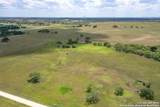 102 AC Tract 13, Cr 305 - Photo 1