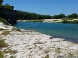 LOT 443 Horseshoe Falls - Photo 7