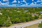 128 Balcones Bend - Photo 1