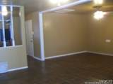 101 Hackberry St - Photo 2
