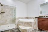 7342 Oak Manor Dr - Photo 12