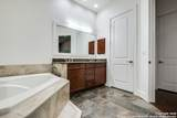7342 Oak Manor Dr - Photo 13