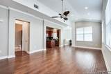 7342 Oak Manor Dr - Photo 15