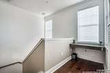 7342 Oak Manor Dr - Photo 16