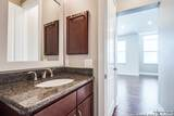 7342 Oak Manor Dr - Photo 17