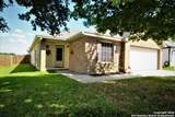 149 Katie Ct - Photo 1