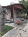 357 County Road 394 - Photo 1