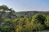 130 Antler Hill - Photo 1