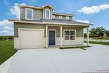 2031 Silver Oaks  Dr,  #Unit E - Photo 1