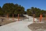 TBD Agaritaville - Photo 1