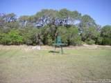 TBD Agaritaville - Photo 6