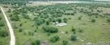 000 Nueces River Ranch Road - Photo 1