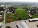 TBD Oil Patch Ln - Photo 1