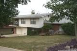 6411 Dove Hill Dr - Photo 1