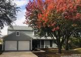 16223 Pinetree Bluff - Photo 1