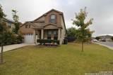 7102 Magnolia Bluff - Photo 1