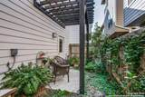 3831 Harry Wurzbach Rd, #5 - Photo 23