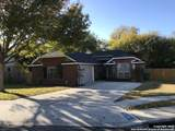 13213 Ryden Dr - Photo 1