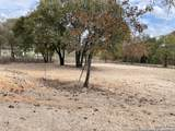 1120 County Road 6846 - Photo 5