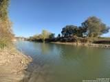 180 Sunnyside Ct - Photo 4