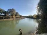 180 Sunnyside Ct - Photo 6