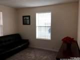 2806 Spokane Rd - Photo 20