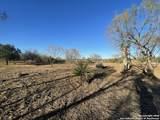 297 County Road 1647 - Photo 1