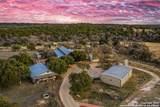 148 Cw Ranch Rd - Photo 100