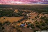 148 Cw Ranch Rd - Photo 101