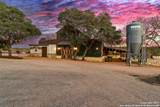 148 Cw Ranch Rd - Photo 102