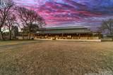 148 Cw Ranch Rd - Photo 103