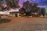 148 Cw Ranch Rd - Photo 104