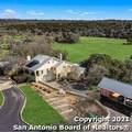 148 Cw Ranch Rd - Photo 2