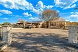 148 Cw Ranch Rd - Photo 48