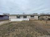 6215 Haven Valley - Photo 1
