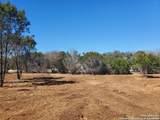 721 Trail Crest Dr - Photo 1