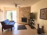 4119 Medical Dr - Photo 19