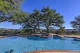 1216 Byrd Ranch Rd - Photo 7